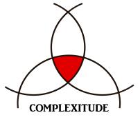 logo-image-titre-petit